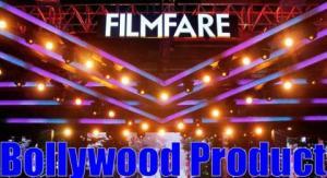 Filmfare Awards 1954 to 2021